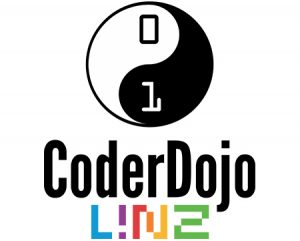 coder-dojo-linz-logo